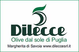 Di Lecce s.r.l.